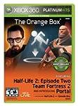 The Orange Box (Half-Life 2: Episode...