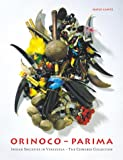 Orinoco-Parima, Luiz Boglar, 3775708731