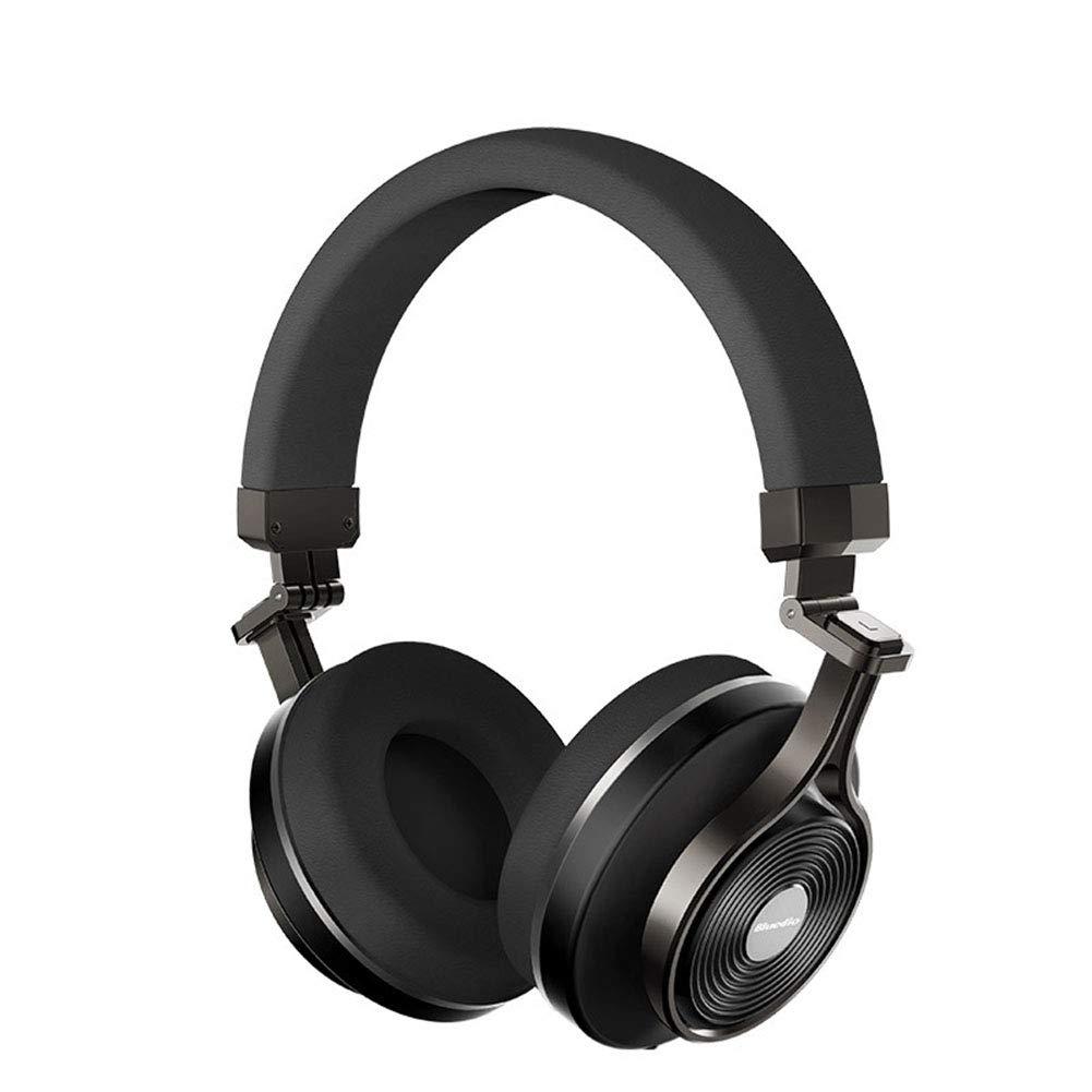 Exing Auricular Bluetooth Música Plegable Auriculares ...