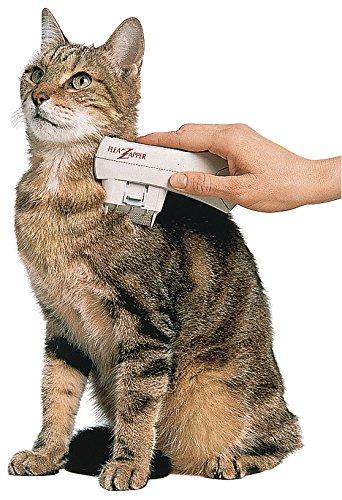 Epilady Zapper Pets Compact Electric Flea Comb by Epilady (Image #2)