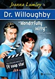 DR. WILLOUGHBY