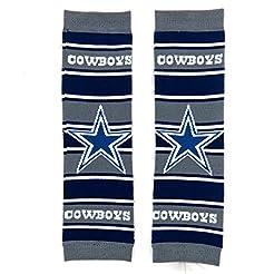 Baby Fanatic NFL Dallas Cowboys Unisex D...