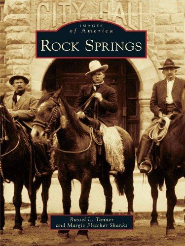 (Rock Springs)