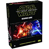 Star Wars: The Force Awakens Beginner Game Game