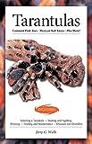 Tarantulas (Advanced Vivarium Systems)
