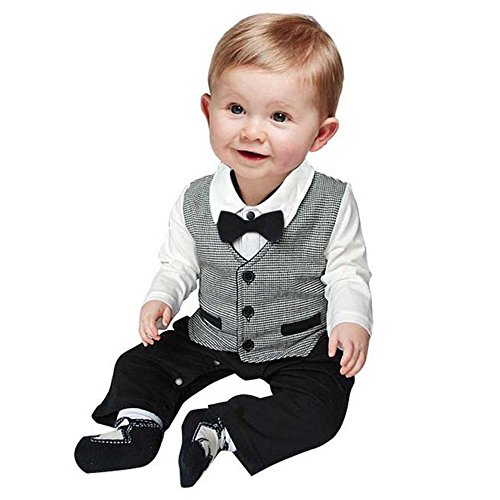 best undergarments for formal dresses - 5