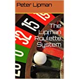 The Lipman Roulette System