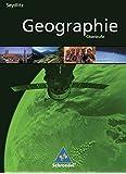 Seydlitz Geographie - Ausgabe 2011 für die Sekundarstufe II in Berlin, Brandenburg und Mecklenburg-Vorpommern: Schülerband Oberstufe