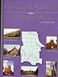 img - for Proclaiming the Good News in the Heart of Missouri book / textbook / text book