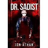 Dr. Sadist