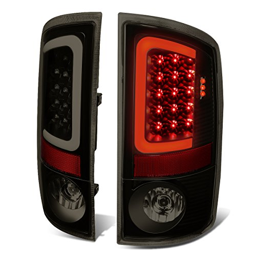 07 Ram Led Tail Lights in US - 9