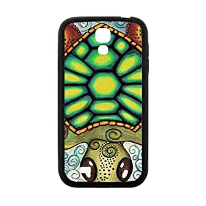 Lovely Tortoise Case for Samsung Galaxy S4