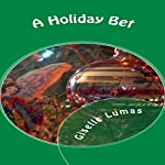 A Holiday Bet | Giselle Lumas