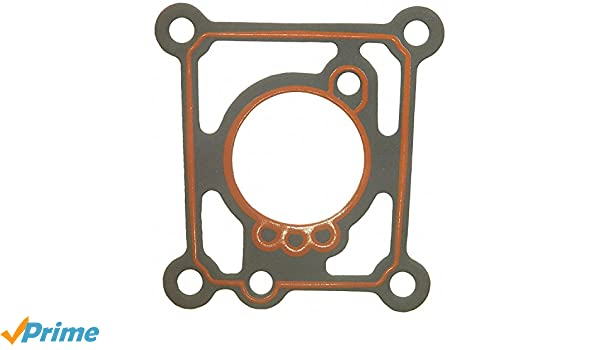 Fuel Injection Throttle Body Mounting Gasket Fel-Pro 60664