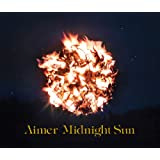 Midnight Sun 【通常盤】