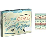 Molly & Rex File Folders 10 pc. Today Is The Day by Molly & Rex