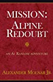 Mission, Alexander Molnar, 0738802425