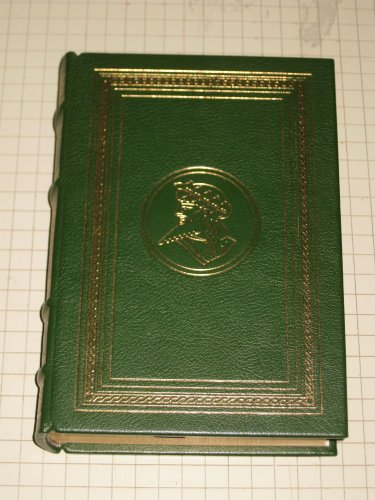 Nine Plays - Euripides - The Franklin Library - Quentin Fiore Illustrations - Limited Edition