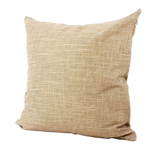 Hemp Pillow