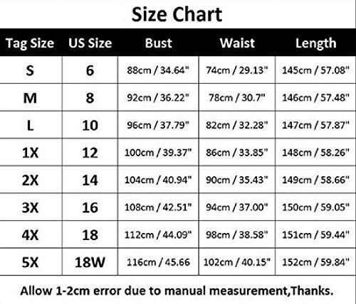 Dress Chiffon Long Size Digital Maxi As1 Plus Print Belt Hipster Women Waist Coolred TgqzPnw4x