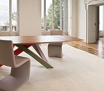 Big Table TR von Bonaldo: Amazon.de: Küche & Haushalt