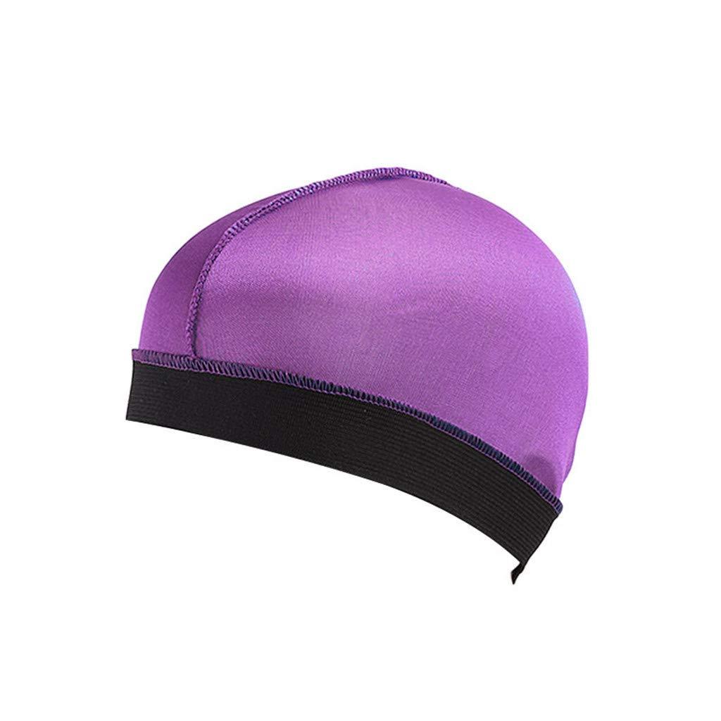 Redecilla para peluca Forh, gorra de peluca, protección para la ...