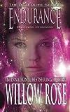 Endurance, Willow Rose, 1475227434