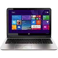 HP ENVY TOUCHSMART M6-K125DX SLEEKBOOK
