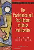 The Psychological and Social Impact of Illness and Disability, 6th Edition, , 0826106552