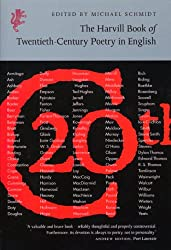 The Harvill Book of 20th Century Poetry in English (Harvill Press Editions)