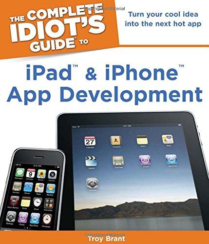 app idiots - 3
