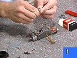 Small Gas Engine: Carburetor - I