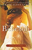Rebekah: Women of Genesis (A Novel)