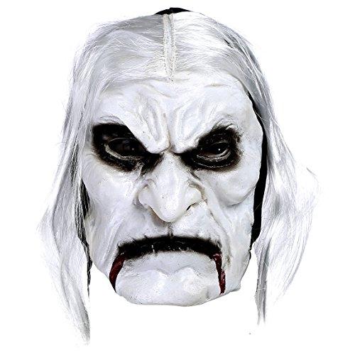 Amazon Price Tracker | Scary Halloween Masks Deals & Price ...