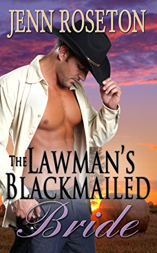 The Lawmans Blackmailed Bride Billionaire Brothers 3 Bbw Romance