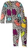 Burton Toddler Boys' Fleece Baselayer