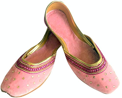 Buy khussa shoes for women size 10