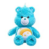 Care Bears 13' Wish Medium Plush