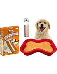 Amazon.com: Specialty & Novelty Cake Pans: Home & Kitchen