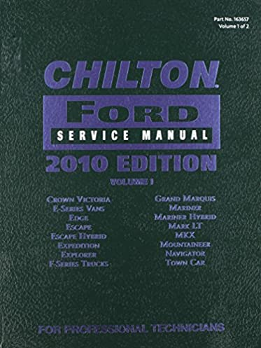 Ford Edge Service Manual Enthusiast Wiring Diagrams U Rh Rasalibre Co  Ford Edge Fuse