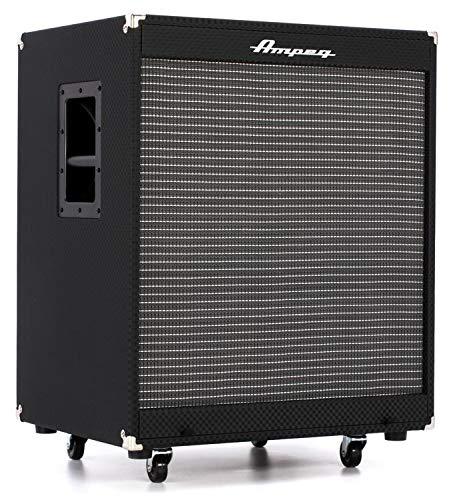 Ampeg Bass Amplifier Cabinet (PF-410HLF)