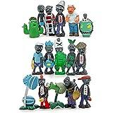 Amazon.com: Estatuas y Muñecos Cabezones: Juguetes y Juegos ...