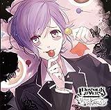DIABOLIK LOVERS DO S KYUKETSU CD BLOODY BOUQUET VOL.9 SAKAMAKI KANATO(ltd.)