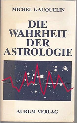 Sternenkult und Astrologie Film- & TV-Spielzeug GUT