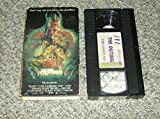 Outing [VHS]