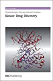 img - for Kinase Drug Discovery: RSC book / textbook / text book