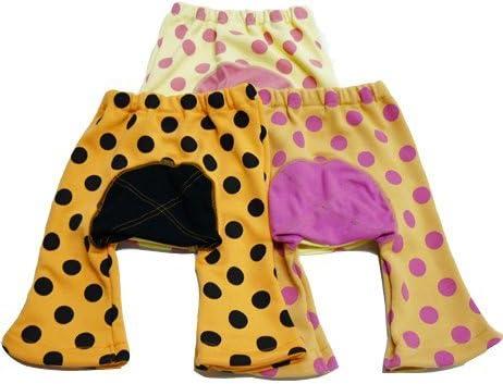 Japanese Monkey Pants Funky Baby Bottoms