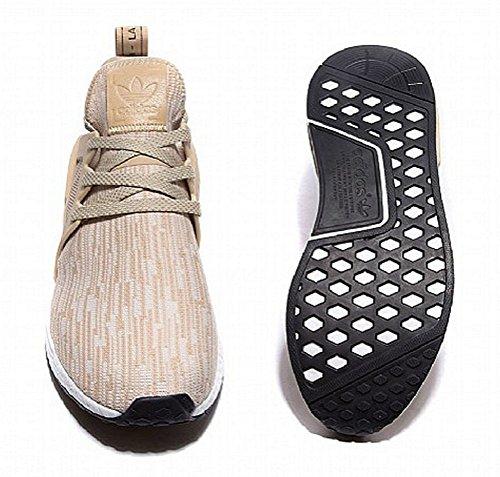 adidas - Zapatillas para hombre VK5YOHCJ3Z39