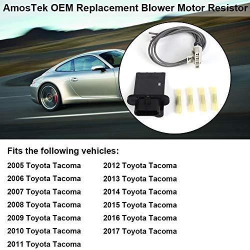 2009 Toyotum Tacoma Wiring Diagram