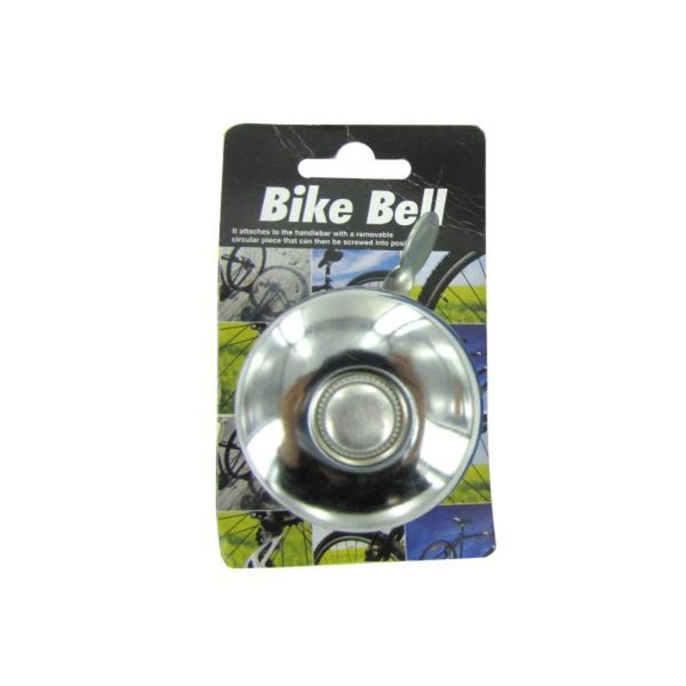 Metal Bike Bell 96Pcs